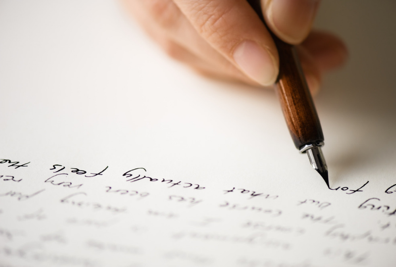 How To Write For Every Stage Of The Buyer's Journey