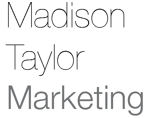 Madison Taylor Marketing
