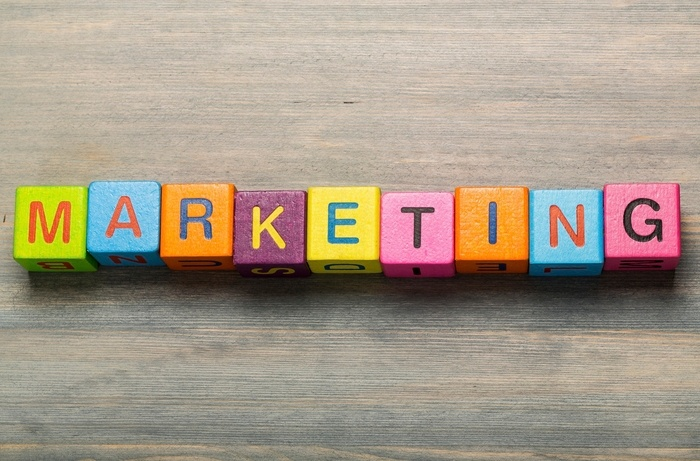Ready to Develop an Awesome Inbound Marketing Strategy?