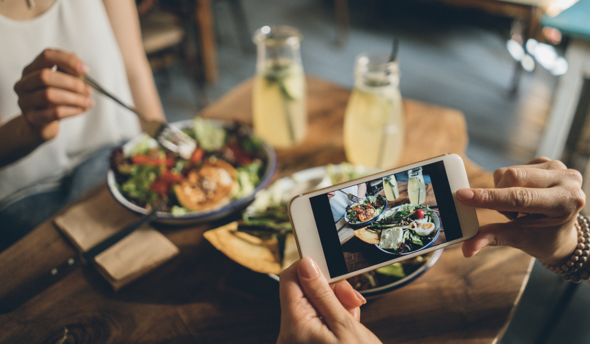 10 Marketing Strategies to Boost Your Restaurant's Presence
