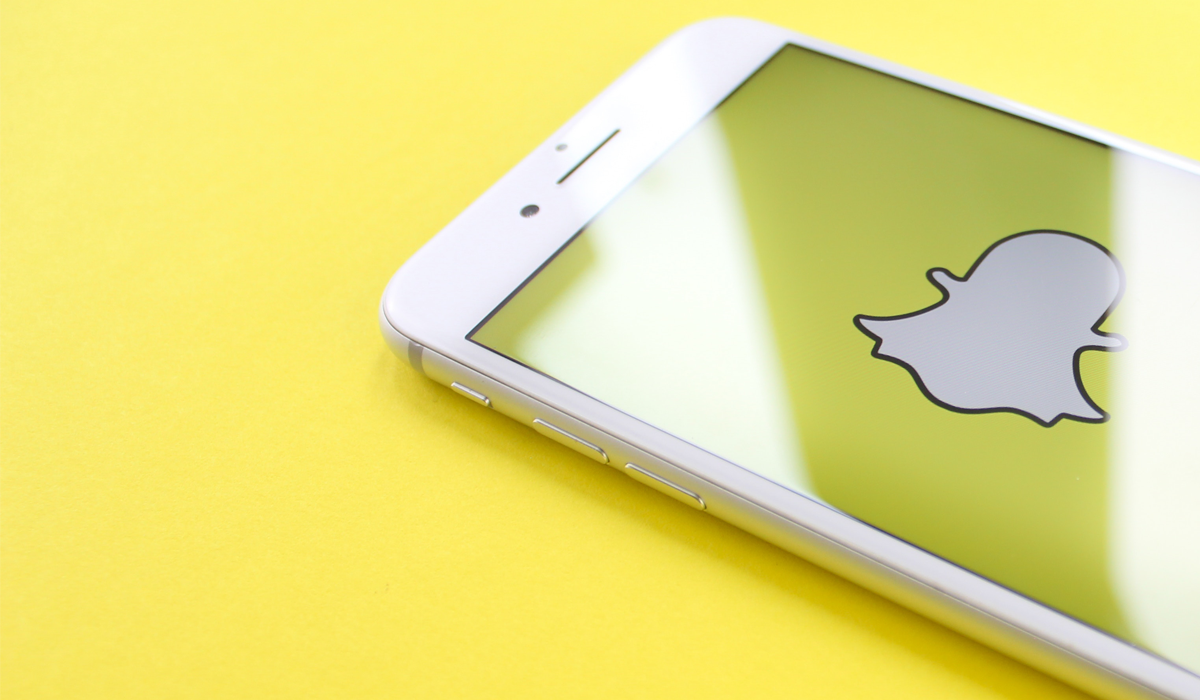 Is It Time to Invoke Snapchat For Your Site's Content?