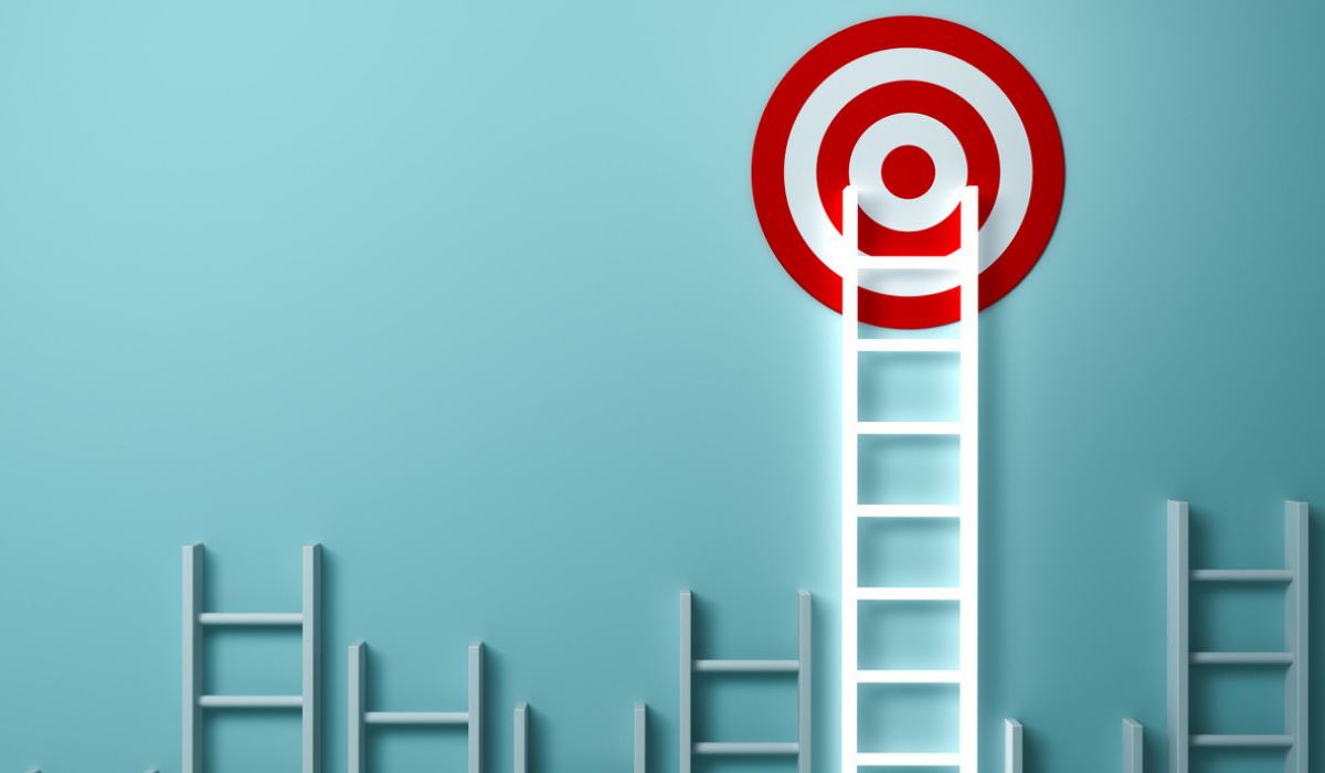 What Is Market Targeting?