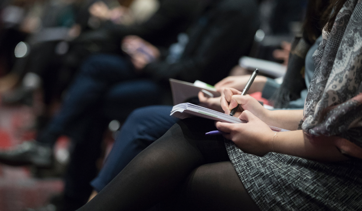 The INBOUND Rundown: What Came Out of the HubSpot Conference