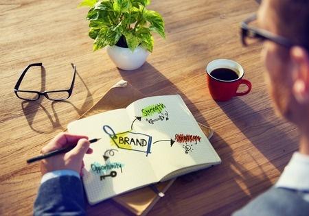 5 Spirited Ways to Build Brand Awareness