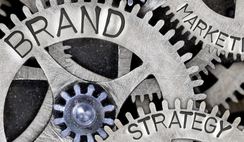 Principles of Branding
