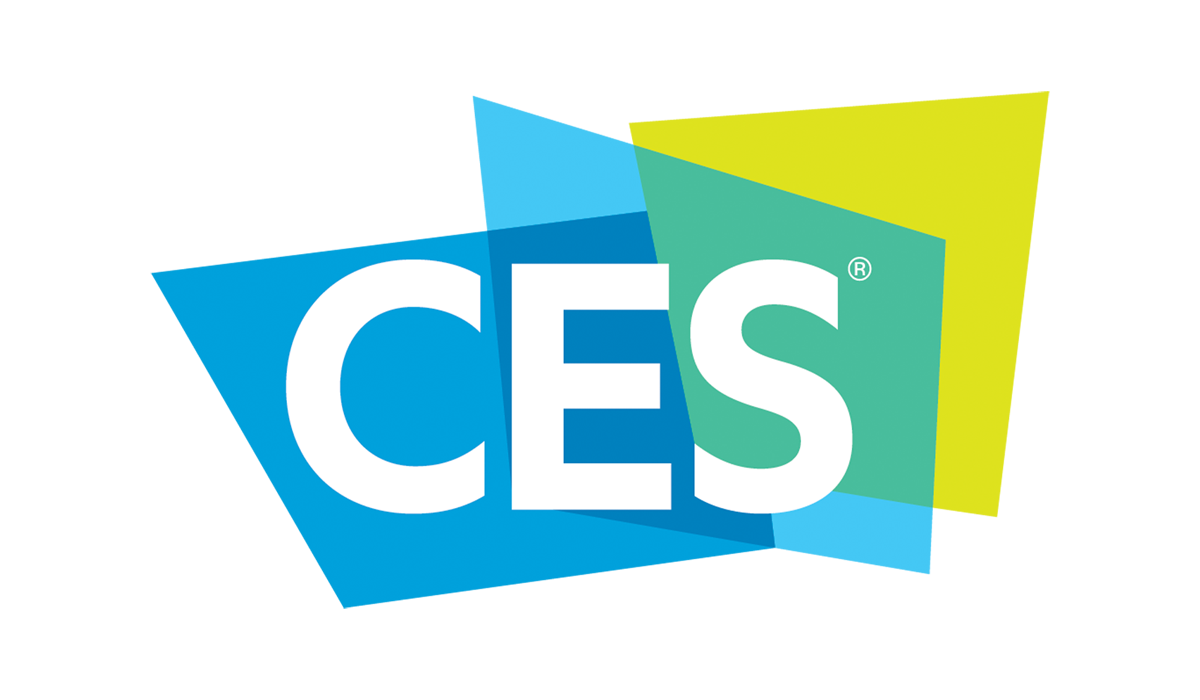 Our Top Marketing Takeaways From CES 2019