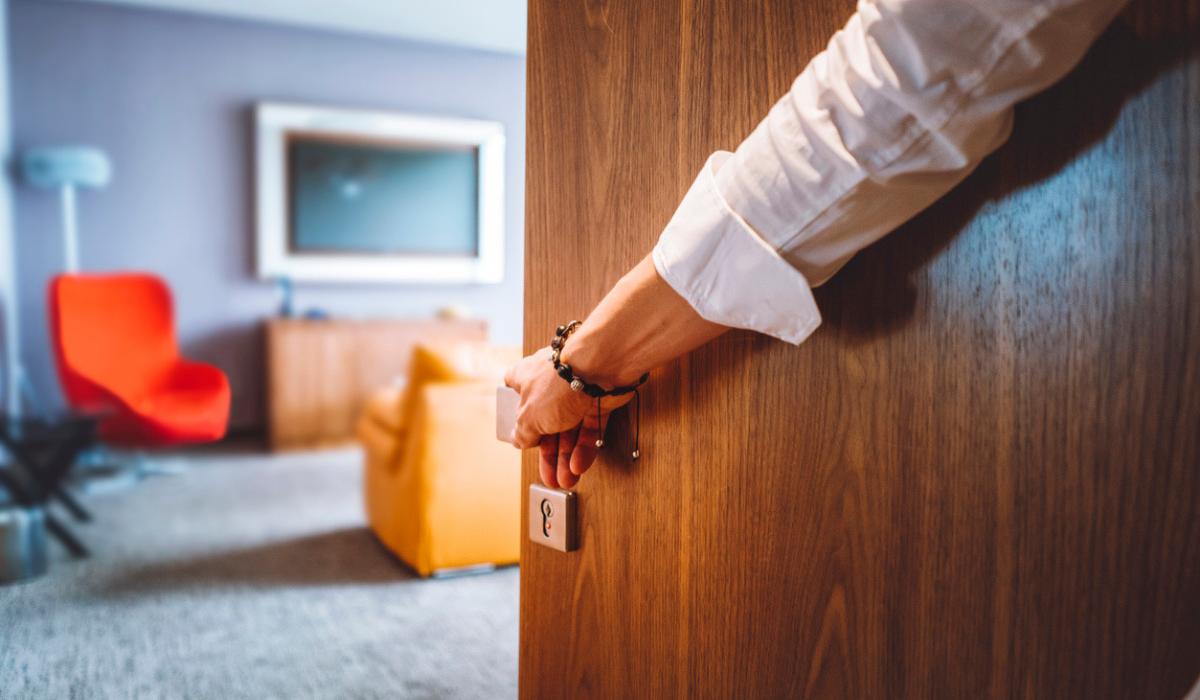 Inbound Marketing for Your Hotel in 2018