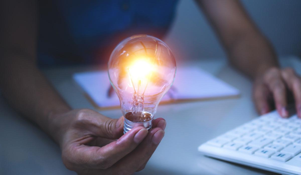 17 Kickin, Savvy Marketing Ideas