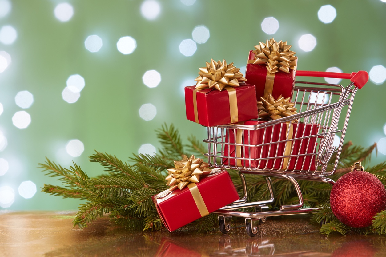 5 Awesome Christmas Marketing Ideas for Your Business