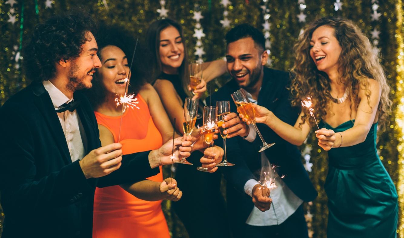 Next Year's Inbound Marketing Campaign Needs to Start Right Now
