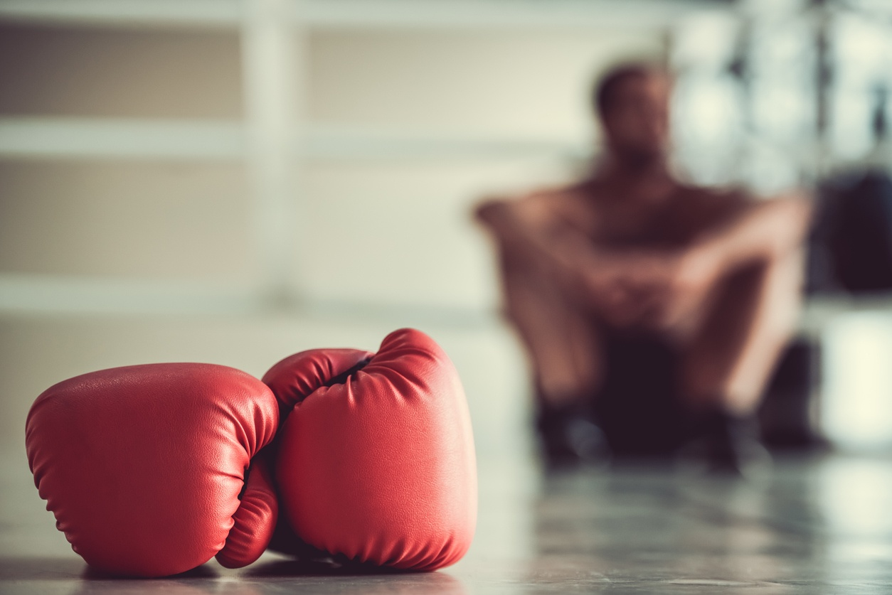 Inbound vs Outbound Marketing -- All-Out Battle Royale or Unfair Fight?