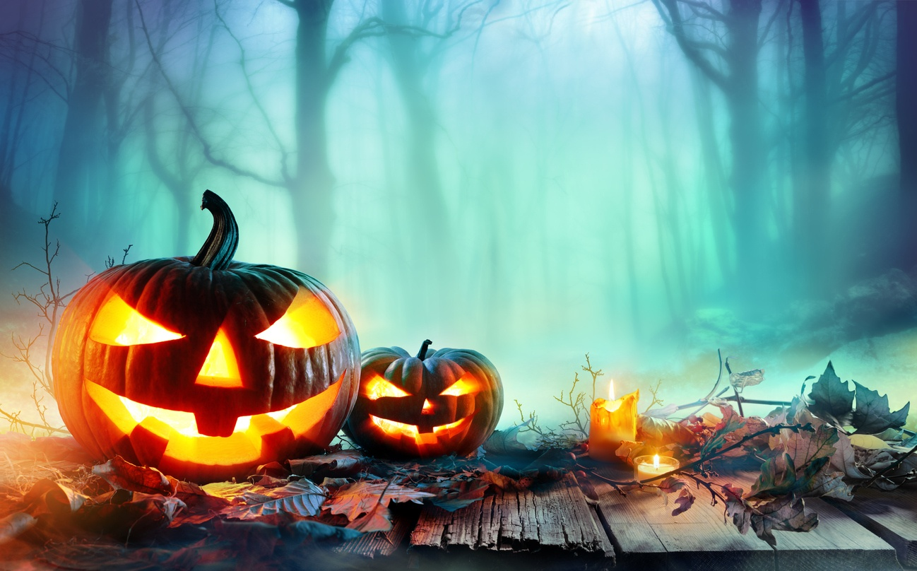 Use These Spooky Tips to Improve Your Inbound Marketing Campaign