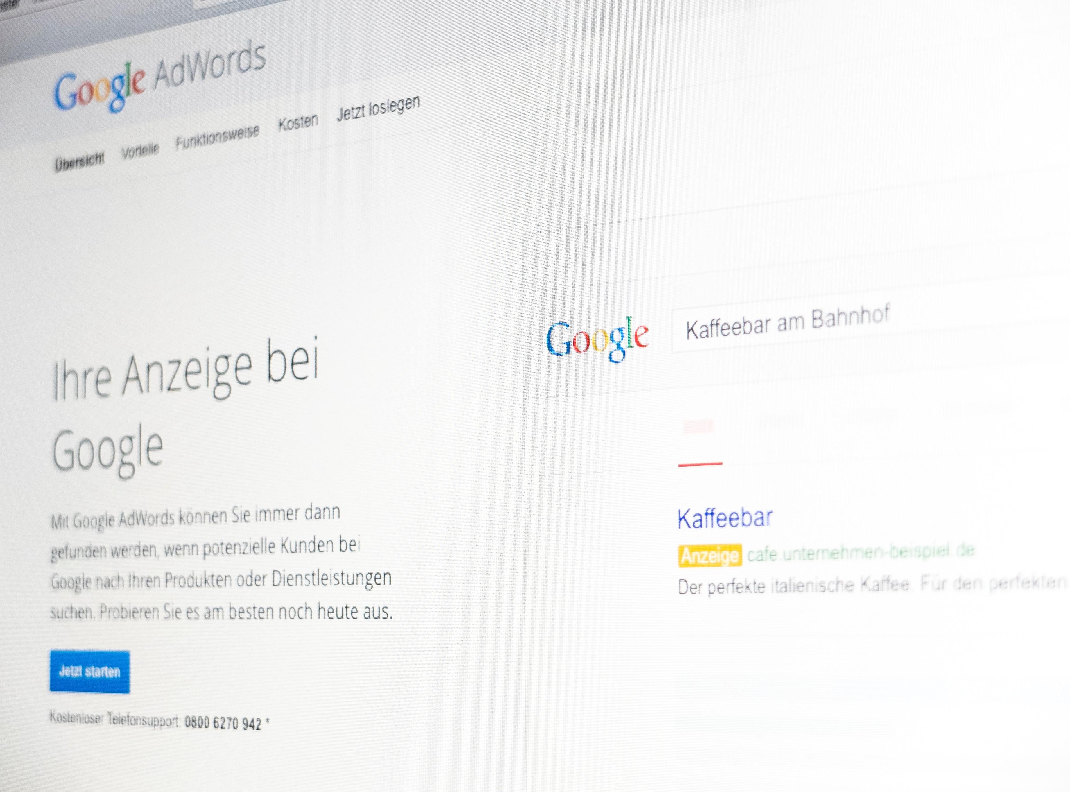 The Denver Marketing Blog   Search Engine Marketing