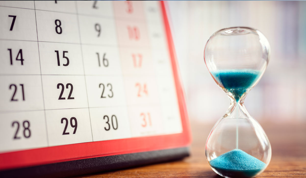 Last-Minute Inbound Marketing to End 2017 on a Strong Note