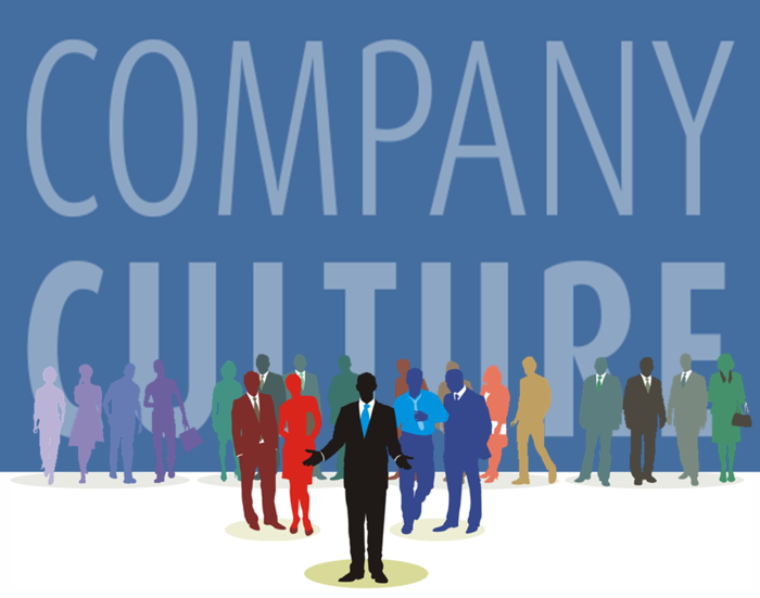 Bringing Marketing Into Your Company's Culture